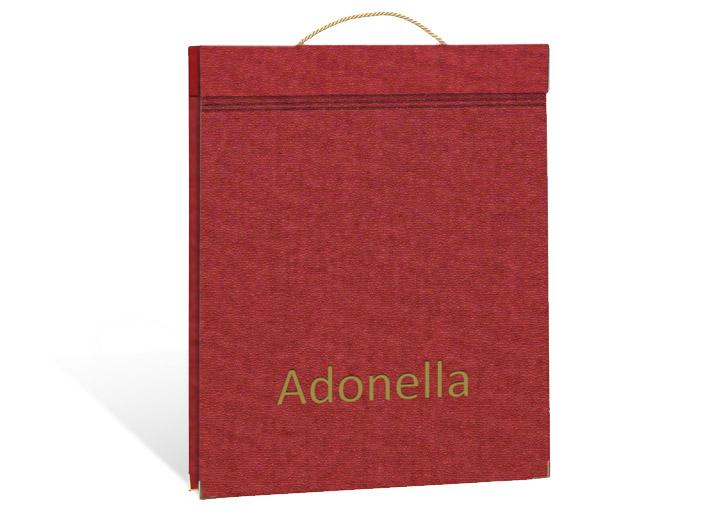 adonella_book.jpg