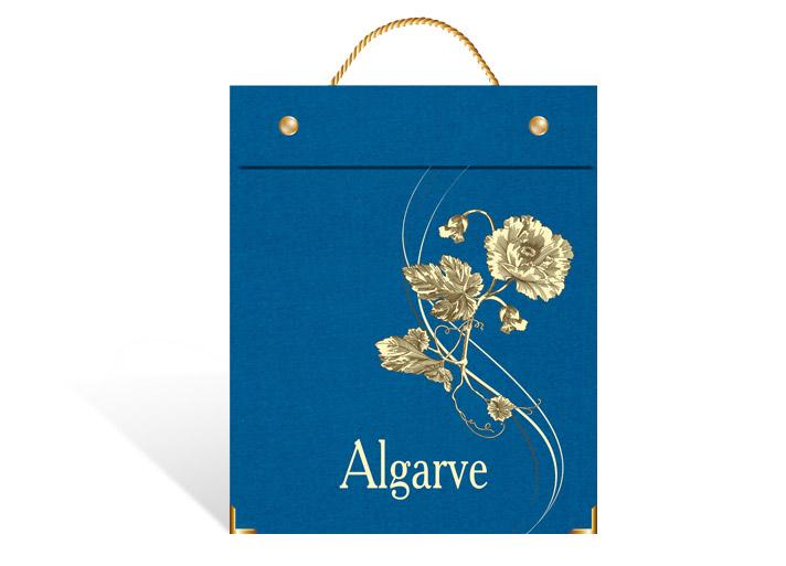 Algarve-kniga.jpg