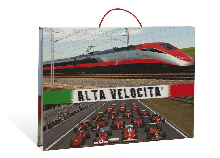 Alta-velocita_book.jpg