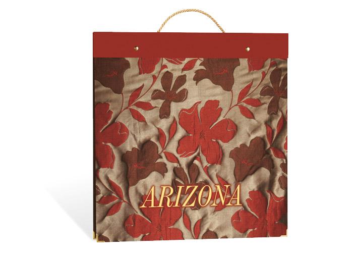 Arizona_0.jpg