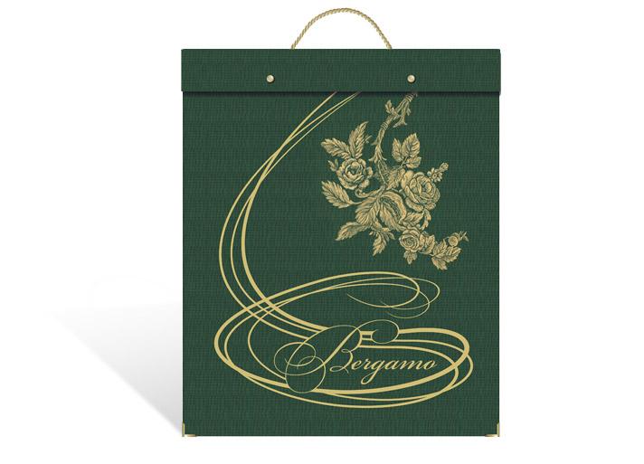 Bergamo_book_0.jpg