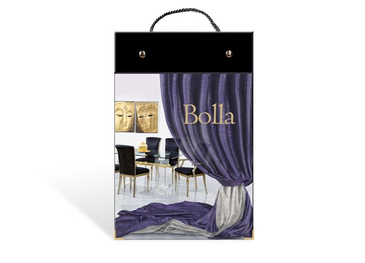 Bolla-book.jpg