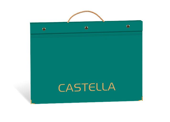 castella.jpg