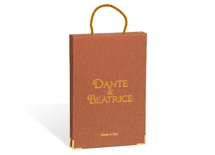 dante-book_0.jpg