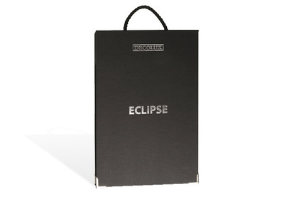 Eclipse_book