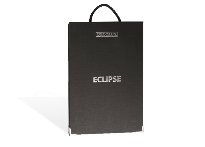 Eclipse_book_0.jpg
