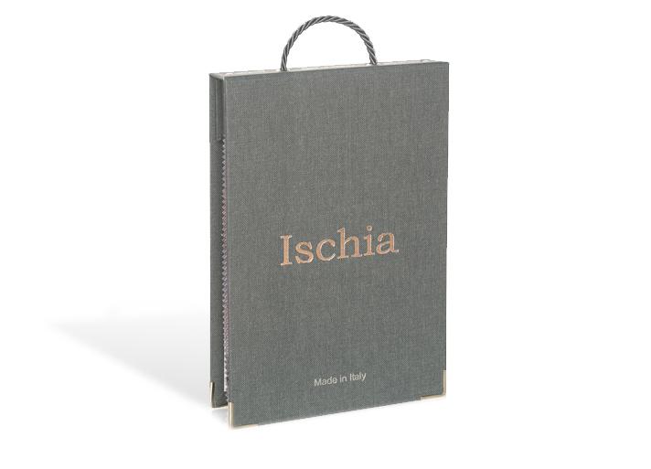 ischia_books.jpg
