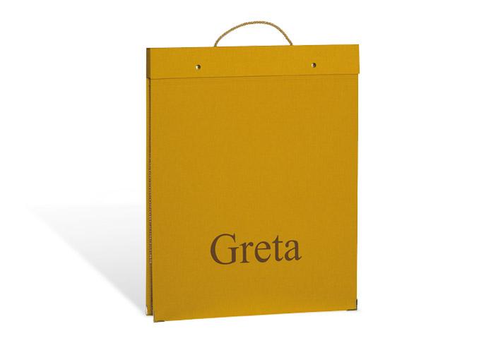 greta_book.jpg