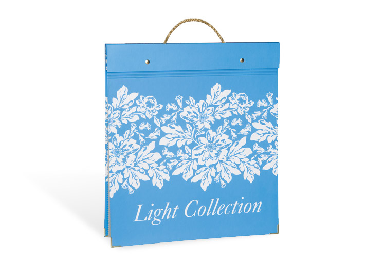Light-Collection_book_0.jpg
