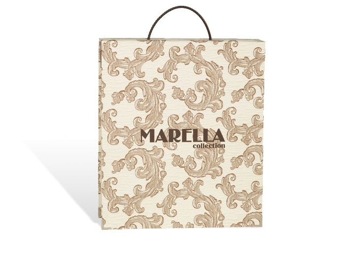 Marella_book_0.jpg