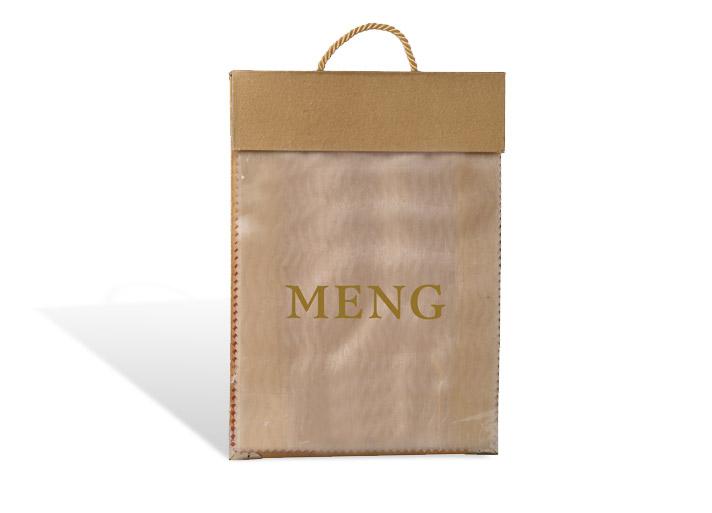 meng_book_0.jpg