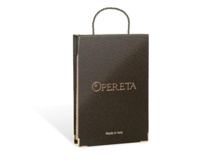 opereta_book.jpg