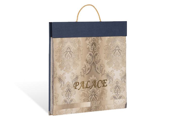 palace_book.jpg