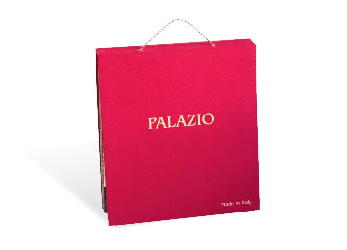 Palazio_book.jpg
