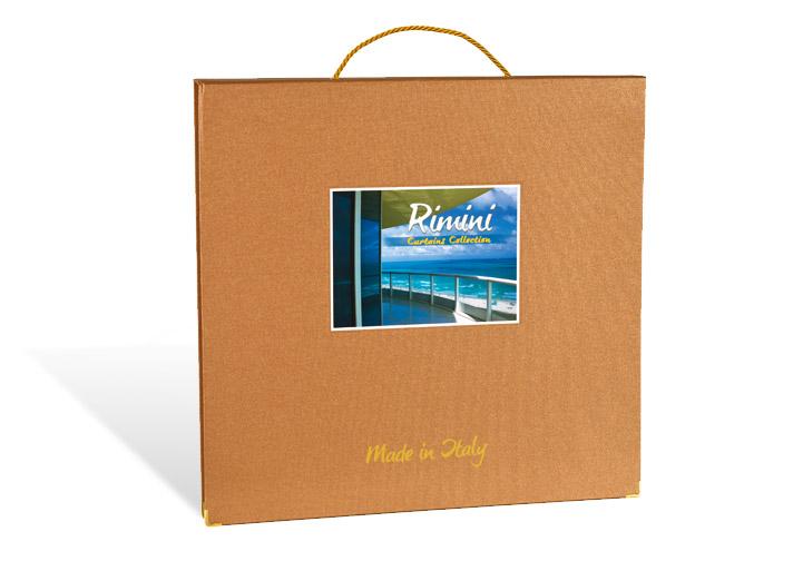 rimini_book.jpg