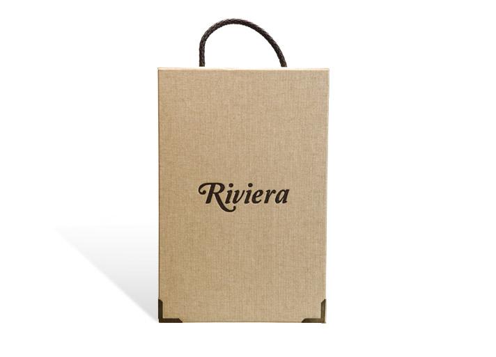 riviera_book.jpg