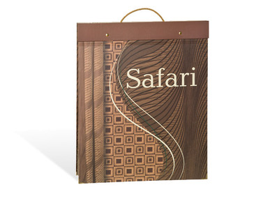 safari_book