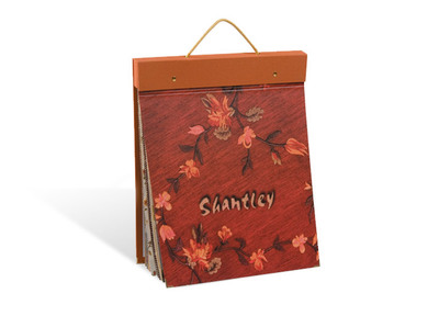 shantley_book
