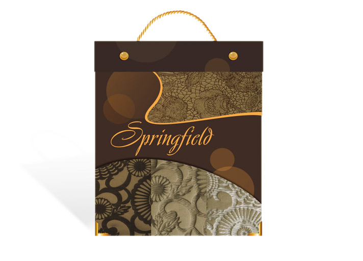 springfield-book_0.jpg