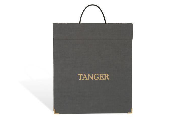 tanger_book_0.jpg