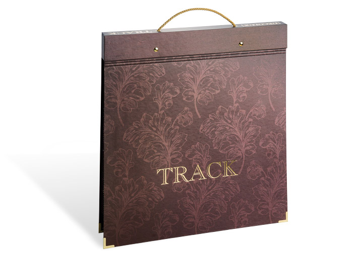 track_book.jpg