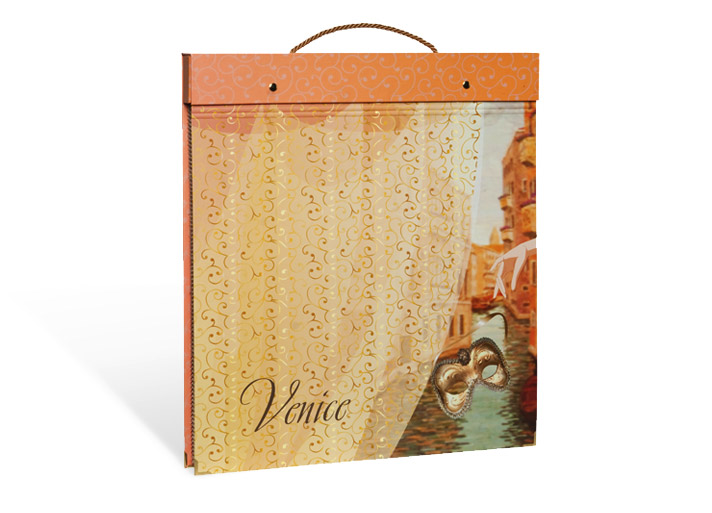 venice_book_0.jpg