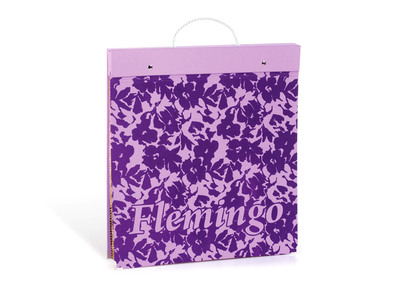 Flemingo_book