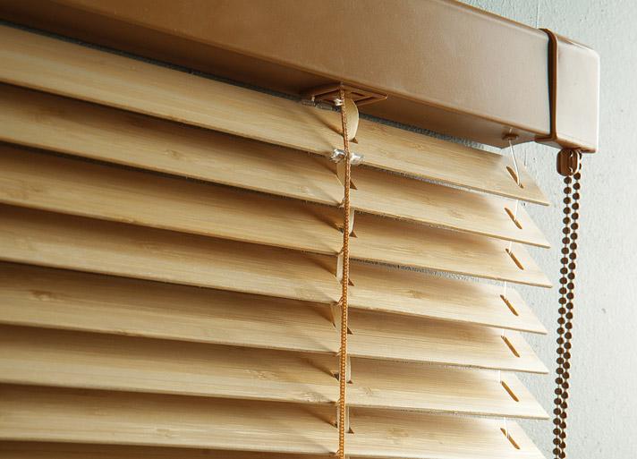 шакарап деревянные горизонтальные жалюзи фото нанесения