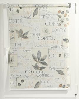 Coffee 8359-65