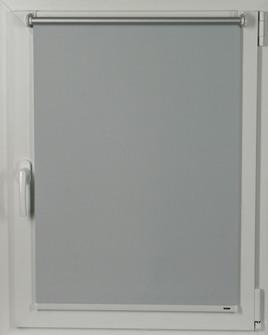 Praga 299-102
