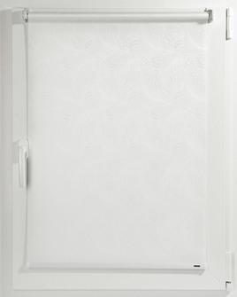 White 01011-07