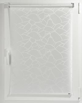 White 01011-10