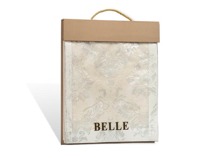 bell_book.jpg